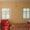 Будинок Хмельницький #99187