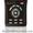 Прибор для настройки спутниковых антенн Sat-Integral Т-11