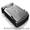 Мини SCART DVB-S ресивер Sat-Integral T- 950