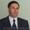 Адвокатська та юридична допомога (067 764 47 48)