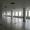 Продается торговый центр в Каменце-Подольском #405092