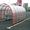 Поликарбонат с защитным слоем - Изображение #5, Объявление #401180