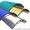 Поликарбонат с защитным слоем - Изображение #6, Объявление #401180