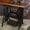 Зингер  швейная  машинка #469308