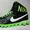Качественные не дорогие кожаные кроссовки: Adidas,  Nike,  Reebok,  Kappa... #545012