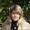 Посоветуйтесь с опытным психологом  Наталией Ханецкой #539701