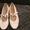 Танцевальные туфли #749017