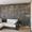 ремонт квартир, офисов-недорого #828402