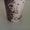 Бумажные стаканы всех размеров #841690