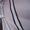 Футболка 100 % хлопок. Цена 35 грн/ед. Сделано в Узбекистане. Размерными рядами  - Изображение #3, Объявление #863432