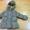 Секонд хенд. Детская одежда класса крем из Америки. По 10 евро/кг. - Изображение #3, Объявление #938284