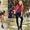 Сток одежды MANGO Осень - Зима по 6, 4 евро/ед. - Изображение #3, Объявление #955504