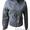 Женские зимние куртки на синтепоне. 19 евро единица. Лот 15 ед. - Изображение #2, Объявление #955508
