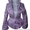 Женские зимние куртки на синтепоне. 19 евро единица. Лот 15 ед. - Изображение #3, Объявление #955508