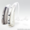 Продам німецькі слухові аппарати Siemens. #997479