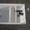 Сепараторы жира Тернополь #1003535