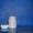 Флаконы 10, 25, 30, 50, 60, 100, 125, 150, 200 мл. из ПП, ПЭНД, ПЭВД #1025016