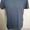 Секонд хенд. Мужская футболка А-класс. Новая и практически без износа. - Изображение #4, Объявление #1047660