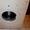 Продам не дорого стиральную машинку автомат «Ardo» Италия (б/у).  #1041946