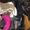 Одежда секонд хенд оптом от SOEX L, Vive, из США. Низкие цены. Прайс на нашем са - Изображение #2, Объявление #1036577