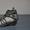 Новая женская обувь Tamaris, на вес. По 23 евро/кг. Лето. Кожа от 80 % и больше. - Изображение #3, Объявление #1082243