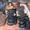 Новая обувь. Сток. Микс из Европы. Сезон осень-зима. #1106256