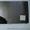 Продам оригинальную клавиатуру для ноутбука  ASUS K50 #1121468