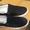 Новая качественная обувь из Европы по 85 грн/пара. От 1-го ящика (от 12 пар) .  - Изображение #8, Объявление #1116220