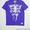 Микс одежды Jack&Jones. На вес по 23, 0 €/кг. - Изображение #5, Объявление #1116253