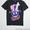 Микс одежды Jack&Jones. На вес по 23, 0 €/кг. - Изображение #3, Объявление #1116253