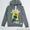 Микс одежды Jack&Jones. На вес по 23, 0 €/кг. - Изображение #6, Объявление #1116253