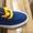 Новая качественная обувь из Европы по 85 грн/пара. От 1-го ящика (от 12 пар) .  - Изображение #6, Объявление #1116220