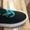 Новая качественная обувь из Европы по 85 грн/пара. От 1-го ящика (от 12 пар) .  - Изображение #4, Объявление #1116220