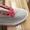 Новая качественная обувь из Европы по 85 грн/пара. От 1-го ящика (от 12 пар) .  #1116220