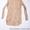 Новая детская одежда Gaialuna осень-зима. - Изображение #8, Объявление #1116231