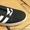 Новая качественная обувь из Европы по 85 грн/пара. От 1-го ящика (от 12 пар) .  - Изображение #2, Объявление #1116220