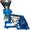 Грануляторы,  экструдеры бытовые 220-380 в. #1138059