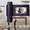 Цветной видео домофон видеодомофон с записью Спартак #1130857