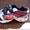 Детская спортивная обувь Disney. Не дорого - 100 грн/пара. От 12 пар. - Изображение #3, Объявление #1140731