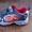 Детская спортивная обувь Disney. Не дорого - 100 грн/пара. От 12 пар. - Изображение #4, Объявление #1140731