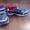 Детская спортивная обувь Disney. Не дорого - 100 грн/пара. От 12 пар. - Изображение #5, Объявление #1140731