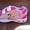 Детская спортивная обувь Disney. Не дорого - 100 грн/пара. От 12 пар. - Изображение #2, Объявление #1140731