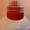 Новинка в Украине. Оригинальный гель для стирки Ariel+Lenor automat 5,65 литра. - Изображение #4, Объявление #1164729