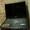 Продам запчасти от ноутбука Samsung R60 . #1172262