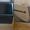 продам ноутбук Lenovo B590A #1202243