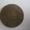 монета 1903 года медная  #1198789