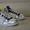 Сток новой обуви C&A. Микс на вес. Лот 10 кг. #1212554