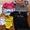 Детский секонд хенд крем сорт+новые вещи. Америка. На вес. Мешки ~ 30 и 65 кг.  - Изображение #4, Объявление #1238137