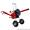 Электрический ударный гайковерт Maxboxer #1254780