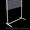 Продам торговые сетки и консоли  #1275638